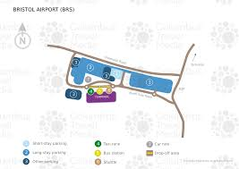 bristol airport bureau de change bristol airport travel guide