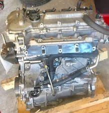 toyota corolla engine noise toyota corolla engine ebay