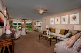 Kb Home Design Studio Lpga by 100 Kb Home Design Studio Tampa New Homes For Sale In Hutto
