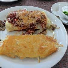 Does Old Country Buffet Serve Breakfast by Country Boys Restaurant 72 Photos U0026 100 Reviews Breakfast