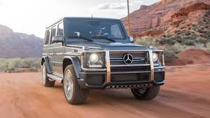 mercedes jeep matte black review 2016 mercedes amg g65