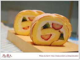cuisine mont馥 試吃 月之戀人 超好吃的慕斯蛋糕 勤美公益路 純粹