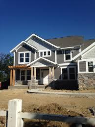 exterior home design visualizer contemporary house exterior colors home design ideas image best