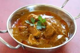 agneau korma cuisine indienne curry d agneau aux haricots secs recettes de cuisine indienne