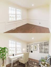 virtual staging home staging of the future homejab