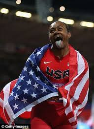 olympics 2012 4 golds in 45 minutes for team usa as sensational