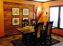 model home furniture for sale in arizona home and home ideas