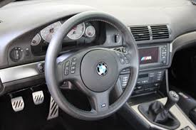 bmw 5 series dashboard bmw e39 european style dashboard vinyl black bmw e39source