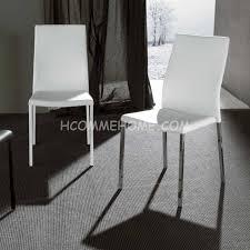 chaises de salle à manger design chaise de salle a manger en bois meublesgrahambarry chaises salle à