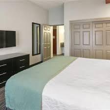 Comfort Suites Gallup New Mexico Best Western Plus Gallup Inn U0026 Suites 32 Photos U0026 19 Reviews