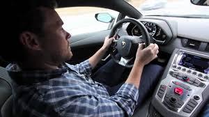 how to drive a lamborghini aventador lamborghini aventador review and test drive