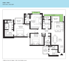 17 pioneer park gurgaon floor plan floor plans of pioneer