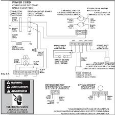 genie garage door sensors used elsewhere