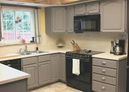 kitchen top kitchen cabinet painting ideas decoration ideas