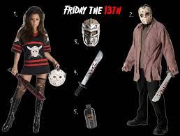 top halloween movie character costumes costumebox blog