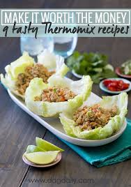 de cuisine thermomix 58 best thermomix usa recipes images on thermomix