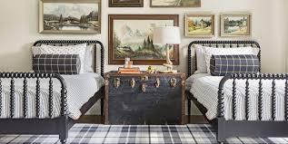 bedroom organization 12 easy ways to keep your bedroom organized