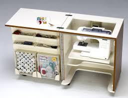 tailormade sewing cabinets nz tailormade sewing cabinet tailormade sewing cabinets tailormade
