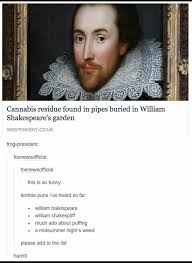 Shakespeare Meme - the best shakespeare memes memedroid