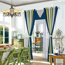 royal blue bedroom curtains beige and royal blue bedroom curtains cotton and linen blend fabric