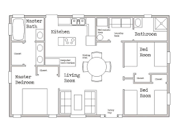77 Harbour Square Floor Plans 98 Best Tiny Floor Plans Graphics Images On Pinterest Floor