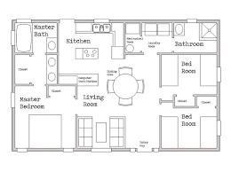 Small Floor Plans Best 25 800 Sq Ft House Ideas On Pinterest Cottage Kitchen