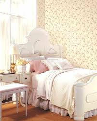 Wandgestaltung Schlafzimmer Altrosa Wandfarben Landhausstil Wohnzimmer Tagify Us Tagify Us Möbel