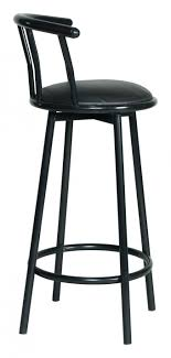 wooden bar stools with backs that swivel furniture beautiful swivel bar stools with backs for your kitchen