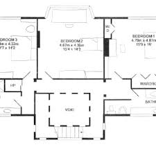 my dream house plans 1 house floor plans with furniture my dream house first floor