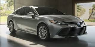 jual toyota camry toyota camry parts and accessories automotive amazon com