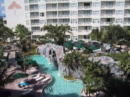 Renaissance Aruba Ocean Suites Floor Plan Marriott Aruba Ocean Club One Bedroom Villa Vrbo