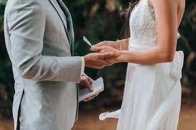 wedding cinematography wedding cinematography redefined wedding