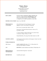 Dentist Cover Letter Examples by Dental Hygiene Sample Cover Letter Essay Answers Free