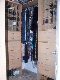 ideas lowes closet organizers rubbermaid closet system closet