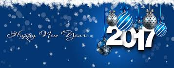 best new year sms and messages to send happy new year