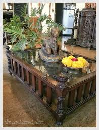 indian house decoration items 510 best kerala house images on indian interiors