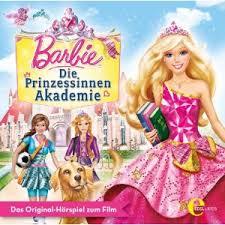barbie movies images barbie princess charm wallpaper