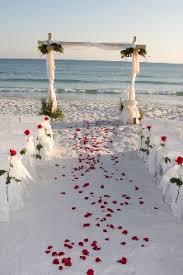 destin weddings destin weddings simple wedding gowns