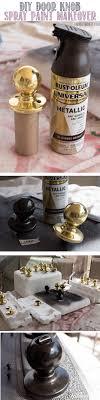 where can i buy paint near me best 25 chrome spray paint ideas on spray paint for