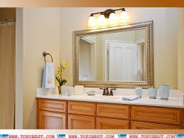 bathroom design home interior ekterior ideas