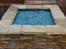 Fire Pit Glass Stones by I Love The Look Of This Fireplace Especially The Beveled