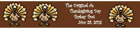 thanksgiving calorie calculator ann arbor thanksgiving day turkey trot ann arbor mi 2013 active
