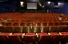 home movie theater seats about