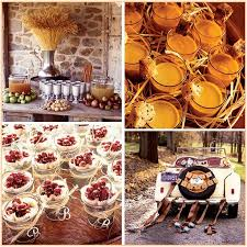 Wedding Ideas For Fall 43 Best Wedding Flowers Images On Pinterest Branches Marriage