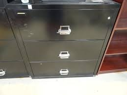 drilling out a lock on a file cabinet k c auctions st paul office furniture liquidation 2 in saint paul