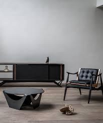 scandinavian home design and décor dujour