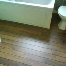 decoration laminate wood flooring reviews for office and home