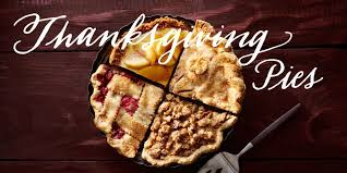 What Is The Date For Thanksgiving 2015 38 Best Thanksgiving Pies Recipes And Ideas For Thanksgiving Pies