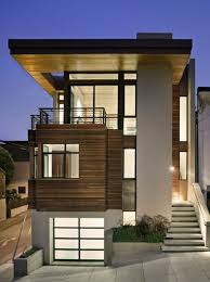 house plans two floors modern tiny house design two floors were beautiful and comfortable