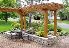 Simple Garden Ideas For Backyard Garden Design Garden Design With Simple Garden Design Ideas The